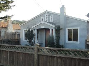 1713 ROBBINS ST, SANTA BARBARA, CA 93101