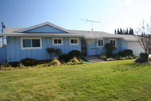 422 FREEAR DR, BUELLTON, CA 93427