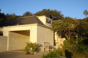 548 B San Ysidro Road, MONTECITO, CA 93108