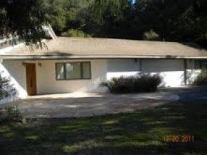 4068 Via Laguna, SANTA BARBARA, CA 93110