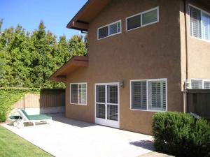 1367 DANIELSON RD, SANTA BARBARA, CA 93108