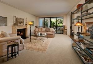 83 Seaview Drive, MONTECITO, CA 93108