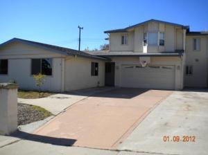 31 Plumas Ave, GOLETA, CA 93117
