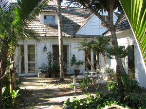 183 Rincon Point Road, CARPINTERIA, CA 93013