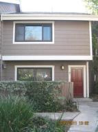 611 W Sola St, 9, SANTA BARBARA, CA 93101