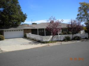 108 Northridge Rd, SANTA BARBARA, CA 93105