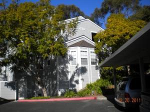 7610 Hollister Ave, 213, GOLETA, CA 93117