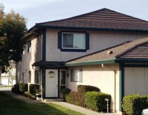 5966 Hickory St, 3, CARPINTERIA, CA 93013