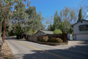 1247 East Valley Rd, SANTA BARBARA, CA 93108