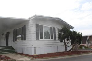 6180 Via Real, 92, CARPINTERIA, CA 93013