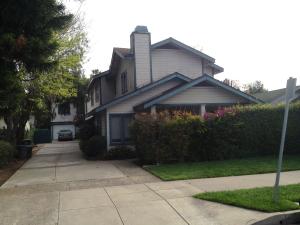 1726 SAN PASCUAL ST, SANTA BARBARA, CA 93101