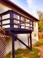 3107 FOOTHILL RD, SANTA BARBARA, CA 93105
