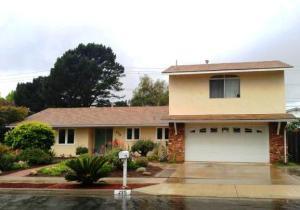 235 Lexington Ave, GOLETA, CA 93117