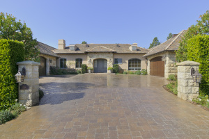 1984 INVERNESS LN, SANTA BARBARA, CA 93108