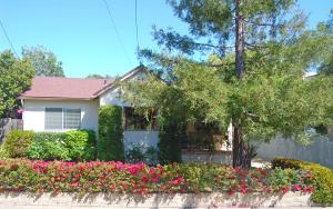 825 Chelham Way, MONTECITO, CA 93108