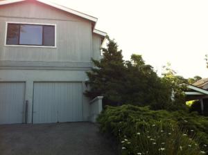 420 SEAVIEW RD, MONTECITO, CA 93108