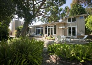 31 ALSTON PL, SANTA BARBARA, CA 93108