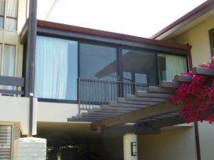 1340 Plaza Pacifica, SANTA BARBARA, CA 93108