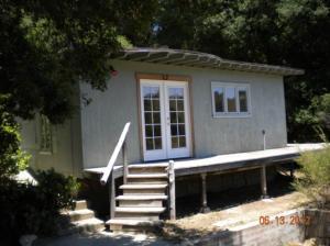 2965 San Marcos Pass Rd, SANTA BARBARA, CA 93105