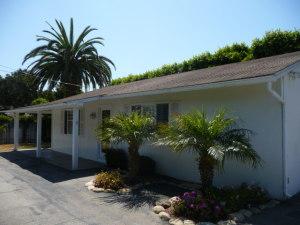 115 Olive Mill Road, SANTA BARBARA, CA 93108