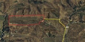 0 Alisos Canyon, LOS ALAMOS, CA 93440