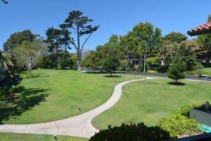 1392 Plaza Pacifica, SANTA BARBARA, CA 93108