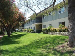 3639 San Remo Dr, 28, SANTA BARBARA, CA 93105