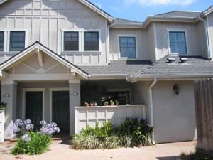 621 W Ortega Street, D, SANTA BARBARA, CA 93101
