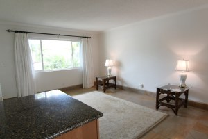 4880 Sandyland Rd, CARPINTERIA, CA 93013