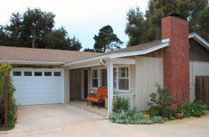 1335 Danielson Rd, A, MONTECITO, CA 93108
