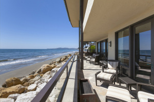 1305 Plaza Pacifica, SANTA BARBARA, CA 93108