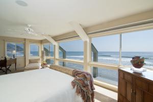 2928 Solimar Beach Drive, VENTURA, CA 93001