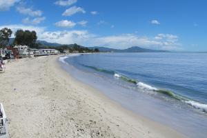1512 Miramar Beach Dr, SANTA BARBARA, CA 93108