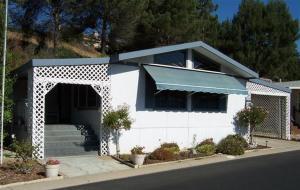 40 Alta Vista, SOLVANG, CA 93463
