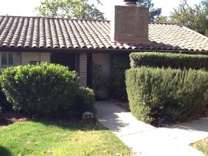 2812 Miradero Dr, SANTA BARBARA, CA 93105