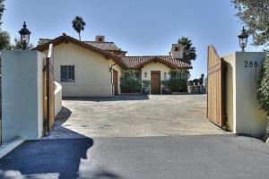 288 Schulte Lane, SANTA BARBARA, CA 93105
