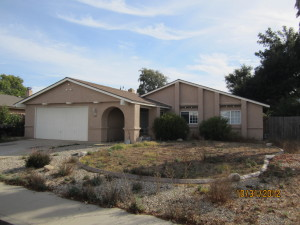 228 Second St, BUELLTON, CA 93427