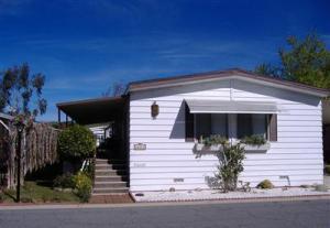 330 W Highway 246, 127, BUELLTON, CA 93427