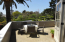 203 Rincon Point Rd, SANTA BARBARA, CA 93013
