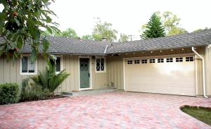 28 Rosemary Ln, SANTA BARBARA, CA 93108