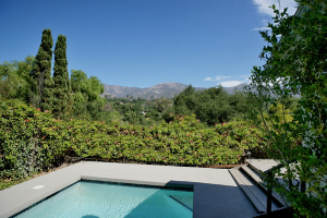 360 Mountain Drive, SANTA BARBARA, CA 93103