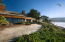 176 Rincon Point Rd, CARPINTERIA, CA 93013