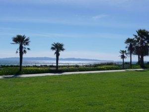 1222 Shoreline Dr, SANTA BARBARA, CA 93109