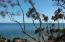 5295 Shoreline Dr, SANTA BARBARA, CA 93111
