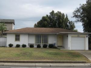 2506 Las Positas Road, SANTA BARBARA, CA 93105