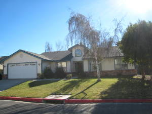710 Shaw St, LOS ALAMOS, CA 93440