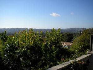 1839 Loma St, SANTA BARBARA, CA 93103