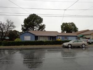 531 Central Ave, BUELLTON, CA 93427