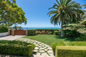 1130 Channel Dr, SANTA BARBARA, CA 93108