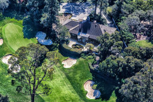 2000 Sandy Place, SANTA BARBARA, CA 93108